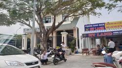 Đà Nẵng ra quân đập bỏ 200 ki ốt bán đất trái phép
