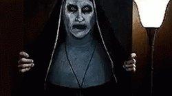 """Bí ẩn ma quỷ: Khám phá thân phận thật sự của """"Ma Sơ"""" Valak"""