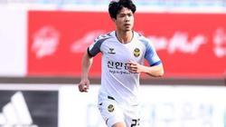 """Tin sáng (21.3): Incheon không muốn """"nhả"""" Công Phượng về đá SEA Games"""