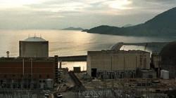 Băng đảng Brazil táo tợn tấn công đoàn xe chở nguyên liệu hạt nhân