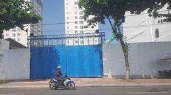 TTCP điểm tên người nhà đứng sau Vũ 'nhôm' thâu tóm đất vàng Đà Nẵng