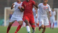 Báo Indonesia gửi lời cảnh báo tới U23 Việt Nam