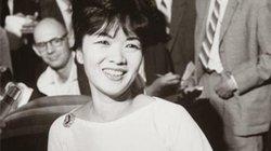 Tướng Trần Văn Đôn có phải nhân tình của bà Trần Lệ Xuân?