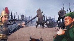 Mãnh tướng duy nhất đánh bại được Quan Vũ là ai?