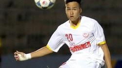 Top 5 sự vắng mặt đáng tiếc của U23 Việt Nam