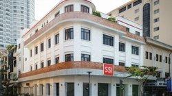 SSI của ông Nguyễn Duy Hưng được vay tín chấp 1.270 tỷ đồng từ NH SinoPac (Đài Loan)