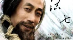 """5 đại cao thủ có """"tửu lượng vô biên"""" trong truyện Kim Dung"""