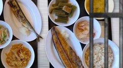 Trải nghiệm bữa ăn cầu kỳ, ngon miệng trong nhà tù ở Nhật Bản