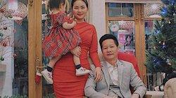 """Phan Như Thảo bị chồng đại gia 4 đời vợ """"chơi khăm"""" trên mạng xã hội"""