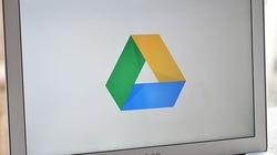 Làm thế nào để giải phóng không gian lưu trữ miễn phí trên Google?