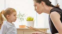 5 câu nói đứa trẻ nào cũng muốn nghe nhưng cha mẹ Việt chẳng bao giờ mở lời