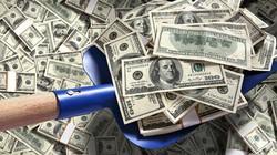 Người đàn ông giàu có tìm người đi hưởng thú vui, trả lương 1,2 tỷ