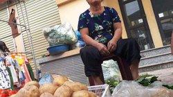 Người mẹ bán rau mòn mỏi chờ tìm nguyên nhân cái chết của con trai