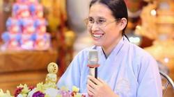 """Vụ """"thỉnh vong báo oán"""" ở chùa Ba Vàng: Công an sẽ triệu tập bà Phạm Thị Yến"""