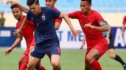 HLV U23 Thái Lan chỉ ra lý do U23 Indonesia thua thảm