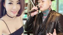 Bị đồn ly hôn vì ngoại tình với Thanh Hương 'Người phán xử', Vũ Duy Khánh nói gì?