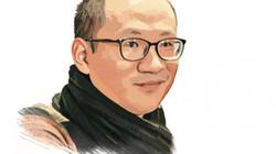 """""""Thứ 7 với Phan Đăng"""": Nhà trường, Nhà chùa, Nhà mình"""