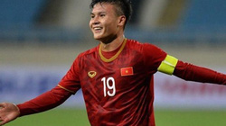 Kết quả, BXH vòng loại U23 châu Á 2020 ngày 22.3: Việt Nam, Nhật Bản và Hàn Quốc nhất bảng