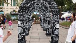 Lễ hội Singapore lần đầu tiên diễn ra ở Hà Nội có gì đặc biệt?