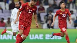 """Công Phượng lọt tầm ngắm của """"đại gia"""" bóng đá Croatia"""