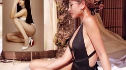 Style thời thượng của bộ đôi hot girl ăn chơi nhất Sài Thành một thời