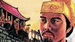 Vụ thanh trừng dã man của Hồ Quý Ly gây căm phẫn