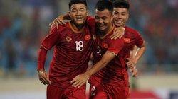 Không phải Quang Hải, báo Indonesia sợ ngôi sao nào nhất ở U23 Việt Nam?