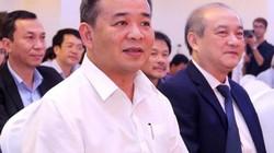 Sát giờ U23 Việt Nam đấu U23 Indonesia, Chủ tịch VFF làm gì?