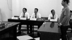 Kỳ án đổi vé số lấy... sex rúng động đất An Giang