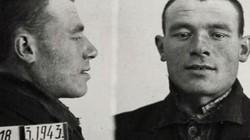 Kỳ án 70 năm mập mờ hỗn độn: Nạn nhân thật, án mạng giả