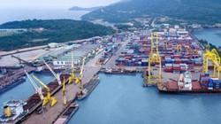 """Ai """"sang tay"""" 20% vốn ở Cảng Đà Nẵng cho nhà đầu tư nước ngoài?"""