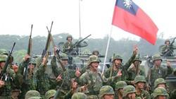 Dân Đài Loan có sẵn sàng đánh lớn nếu chiến tranh với Trung Quốc nổ ra?