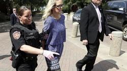 Mỹ: Người phụ nữ nói chồng bị cá sấu ăn thịt và điều không ngờ sau 18 năm