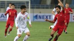 Truyền thông Indonesia chỉ trích đội nhà sau khi để thua U23 Việt Nam