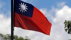 TQ tiêu hủy gần 30.000 bản đồ vẽ Đài Loan là một quốc gia
