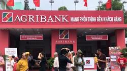 Agribank lần thứ 7 tài trợ cho Lễ hội Cà phê Buôn Ma Thuột