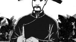 Đại án năm Canh Tý và cái chết bí ẩn của Lãnh tụ Ngô gia văn phái