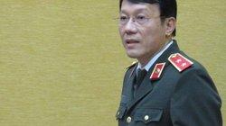 """Vụ """"vong báo oán"""" ở chùa Ba Vàng: Bộ Công an sẽ xử lý thế nào?"""