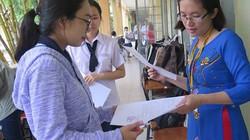Thí sinh đăng ký xét tuyển vào ngành y cần biết thông tin này để tránh nhầm lẫn