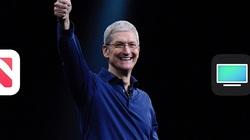 """Huawei cảm ơn Apple đã khởi động sự kiện ra mắt loạt P30 theo cách """"không thể tuyệt hơn"""""""