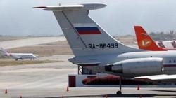 Nga điều máy bay quân sự, 100 binh sĩ đến Venezuela, Mỹ nói gì?