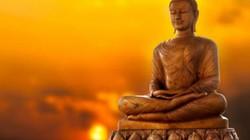 Các cấp bậc, thứ tự trong đạo Phật được xưng hô ra sao?