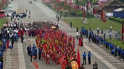 Kế hoạch Giỗ Tổ Hùng Vương - Lễ hội Đền Hùng năm 2019
