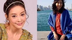 Thêm một nữ diễn viên tố bị cưỡng bức trong showbiz Hàn