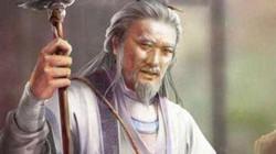 Kỳ nhân số 1 thời Tam quốc, tiên đoán như thần về Gia Cát Lượng