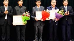Supe Lâm Thao sản xuất 1,6 triệu tấn phân bón, doanh thu 3.800 tỉ