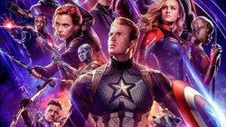 """""""Lật Mặt 4"""" tránh đối đầu """"Avengers: End Game"""" ở phòng vé tháng 4"""