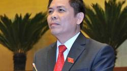Mở rộng Tân Sơn Nhất trái quyết định Thủ tướng và trách nhiệm của Bộ trưởng Nguyễn Văn Thể?