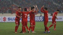 Ngoài U23 Việt Nam, còn đội ĐNÁ nào có vé dự VCK U23 châu Á 2020?