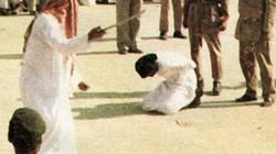 3 tháng đầu năm, Ả Rập Saudi chặt đầu 43 người